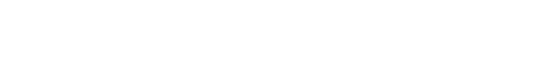 The Signals Network logo